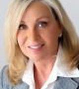 Sandi Latimer, Real Estate Pro in Cartersville, GA