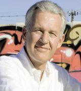 Mike Andrews, Agent in Denver, CO