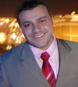 chuck Shakta, Agent in Las Vegas, NV