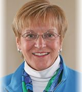 Jeanne Allard, Real Estate Pro in South Windsor, CT