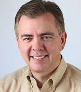 Tony Mangus, Real Estate Pro in BOERNE, TX