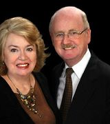 Veronica & Ray Kelly, Agent in The Woodlands, TX