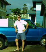 Bill Harv, Real Estate Pro in Kapolei, HI