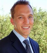 Blake Taylor, Real Estate Pro in Austin, TX
