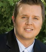 Brian  Brump…, Real Estate Pro in Boise, ID