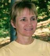 Edie Pollin, Agent in Blairsville, GA
