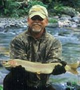 Lloyd Smith, Agent in Burley, ID