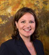 Meryle Sussman, Real Estate Agent in Los Altos, CA