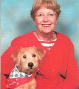 Jane A. Miller, Agent in Berea, OH