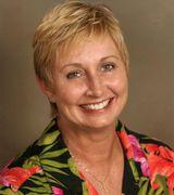 Linda Grey, Real Estate Pro in Port Orange, FL