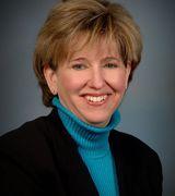 Penny Gitberg, Real Estate Pro in Simsbury, CT