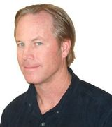 Brian Byhower, Real Estate Pro in Rolling Hills Estates,...