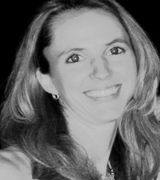 Julie Wright, Agent in Cooper City, FL