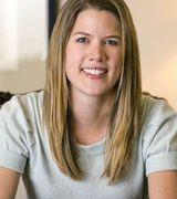 Anna Wynne S…, Real Estate Pro in Atlanta, GA