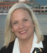 Leslie Jones, Real Estate Pro in Jacksonville, FL