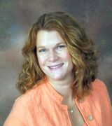 Susie Isaacs, Agent in Brookfield, WI