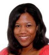 Vanessa Calh…, Real Estate Pro in McDonough, GA
