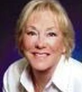 Sue Bayles, Real Estate Pro in Palm City, FL