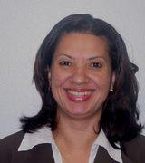 Erica Campbe…, Real Estate Pro in Montclair, NJ