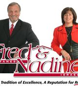 The Fred and Nadine Team, Agent in Easton, MA