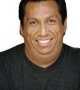Profile picture for Mitch  Lucio