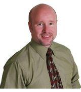 Sean Buell, Real Estate Pro in Brea, CA
