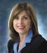 Camille Johnson, Agent in Waco, TX