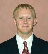 Matt Omps, Agent in Berkeley Springs, WV