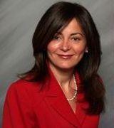 Linda Costanzo, Real Estate Agent in Boston, MA