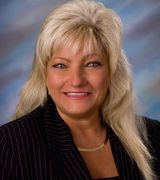 Cindy Eanes, Real Estate Pro in Colonial Heights, VA
