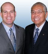 Nate Harimoto & Shane Haas, Real Estate Agent in Westlake Village, CA