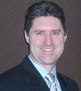 Keith Prudlow, Real Estate Agent in Waukesha, WI