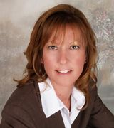 Profile picture for Laura Mayer