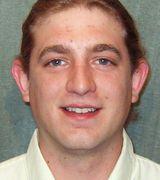 Adam Bosworth, Real Estate Pro in Norwich, NY