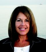 Alice Dizenzo, Agent in Fairfield, CT