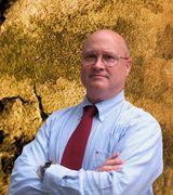 Joe Wallwork, Agent in Greenville, SC