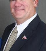 James Blauve…, Real Estate Pro in Ship Bottom, NJ