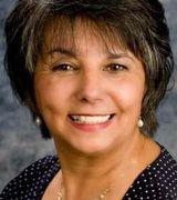 Profile picture for Judy Sanchez