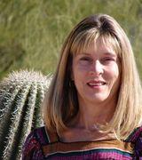 Maureen Thompson, Agent in Tucson, AZ