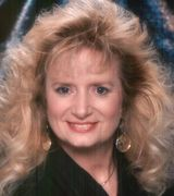 Bernice Poli…, Real Estate Pro in Crossville, TN