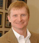 Bill Heenan, Real Estate Pro in Niantic, CT