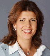 Profile picture for Mona El-Sawaf