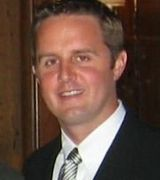Rusty Schluchter, Real Estate Agent in Chicago, IL