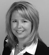 Karen Stroub, Real Estate Pro in tarrytown, NY
