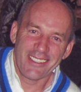 Harry  Ashley, Real Estate Agent in Palm Coast, FL