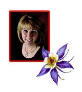 Kim Rossbach, Real Estate Pro in Monument, CO