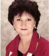 Profile picture for Jane Ann Lance