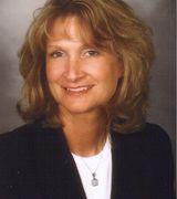 Jenny Graham, Real Estate Pro in White Bear Lake, MN