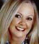 Carol J. Bur…, Real Estate Pro in Memphis, TX