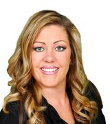 Amanda Alfaro, Real Estate Agent in Sparks, NV